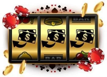 Cryptologic Software de Casino